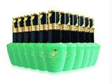 美甲 可卸甲油胶  超炫色发光 贝雅迪系列 美甲套装  夜光指甲