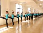 2019年重庆舞蹈艺术高中学校招生