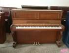 上海珠江钢琴回收.上海施特劳斯钢琴收购服务