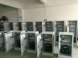 德越供应ES710医用IT隔离变压器ES0107