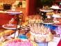 惠州承接会议茶歇冷餐,烧烤酒会,庆典宴会自助餐上门