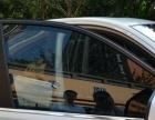 汽车隔热膜的一些主要性能指标 重庆壹捷汽车玻璃贴膜