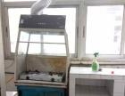 租房月付船房小区精装三房空房光线明亮南北通透适宜居家
