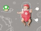 廊坊宝宝摄影—摄影加盟热线
