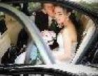 婚礼摄影师高质量婚礼摄影服务
