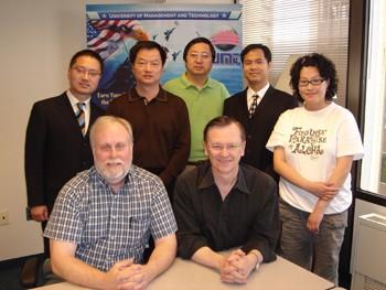北京邮电大学-法国里昂商学院EMBA项目热招,欢迎你来问!