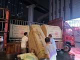 重庆日本原装进口雅马哈钢琴 折扣钢琴出售