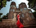 沙河市伯爵王妃婚纱摄影