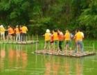 沙滩车,卡丁车,真人CS,攀岩,竹筏,吊桥,钓鱼。