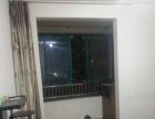 软件园旁,百草苑有主卧带阳台出租,欢迎来电