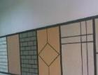 装修装饰外墙真石漆涂料拉毛岩片漆工程