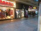 意大利风情街美甲纹绣一条街 带装修 适合做美业服装等