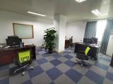 提供黄埔 萝岗区写字楼办公注册地址300元月 可开户可过年检