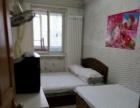 北京儿童医院家庭旅馆