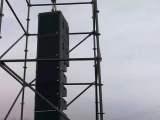 马鞍山LED显示屏租赁舞台灯光音响活动搭建