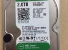 西數維修點 西數客服 西數硬盤數據恢復 西數移動硬盤售后