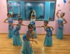 方庄附近成人少儿舞蹈声乐钢琴乐器艺术培训