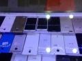 惠旺数码出售二手OPPO小米华为步步高魅族还有各种国厂手机