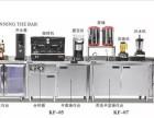 封口机,制冰机,纯水机,气泡机,展示柜等等