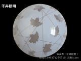 爆款 阳台用10WLED圆形吸顶灯具 可大量批发 生产