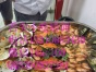 广州海鲜大相聚海鲜大咖 舌尖小吃培训一对一教会