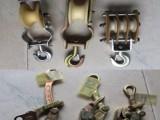 供兰州滑轮和甘肃卡线器公司
