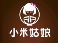 安徽小米姑娘品牌加盟