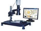 深圳隆基拍照测量存储显微镜