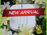 欧乐电子phone5/5S/5C耳机 蓝网品质耳机 高品质手机耳