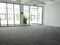 杨美地铁口厂房办公250平米300平米400平米租