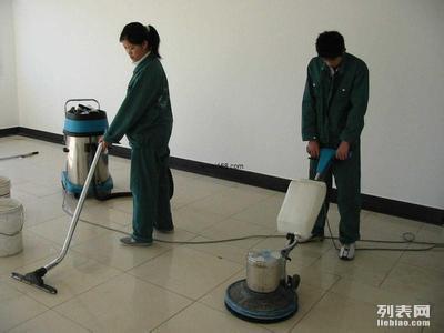 深圳市龙华镇地毯清洗公司