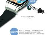 较新款L18智能手表手机蓝牙穿戴设备成人儿童通用安卓手环腕表