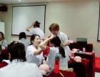 天津正规微整形培训学校欢迎您