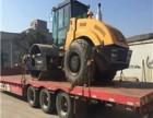 转让亏本处理2016年徐工20吨 26吨 30吨胶轮压路机