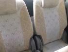 江淮和悦RS2012款 1.8 手动 豪华运动型 7座 省油代步