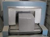 机械行业     包装专用设备    岩棉包装机   保质保量
