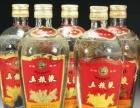 南充回收礼品虫草·名酒·老酒·洋酒