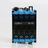 供应CJX8-09-30-10交流接触器