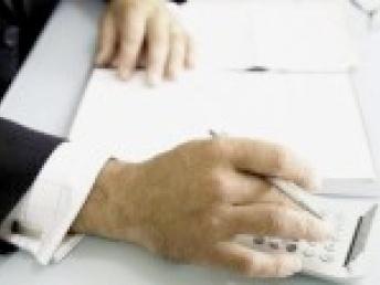 北京注册公司办理中医诊所备案,医疗机构,民办非企业,慈善机构