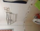 泉州市东街金 1室0厅 主卧 朝东西 中等装修