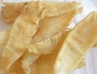 合肥专业回收海参 上门回收各种海参 高价回收燕窝鱼翅鱼肚