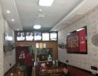 鱼洞 东原香郡东东摩商业街 酒楼餐饮 商业街卖场
