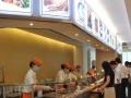 酒店自助餐餐厅设备 西餐厨房设备安装维修服务芜湖一