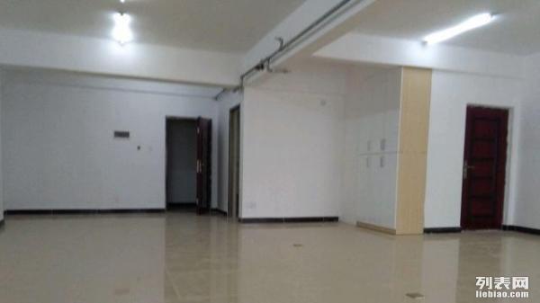 【武汉客厅租售中心】精装修写字楼,116平 相关广告-精装修写字楼,