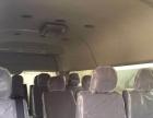 宇通客车 中通纯电动客车 280ps 国六 17座 0.2万公里