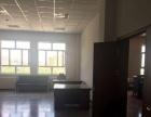 开发区上海路新疆信和创新创业基地写字楼