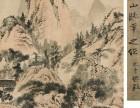 云南五彩瓷珐琅瓷鉴定出手快速变现佛系天珠