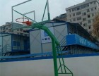 南宁厂家直销移动式篮球架