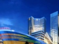 购物中心 金沙洲地标 星港城万达商业街 一手现铺