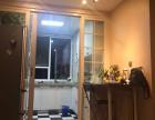 马坊 新华联慧谷 3室 2厅 101平米 整租